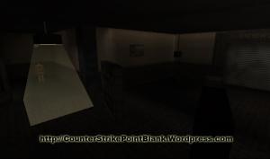 Counter Strike Map: Cs_Carrefour