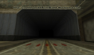 Counter Strike Map Es_Righttown for Counter Strike 1.6