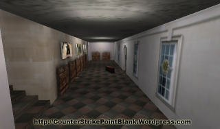 Aim_Kampus preview in Counter Strike 1.6